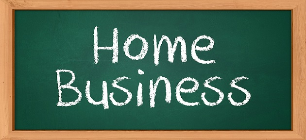 Online-Home-Business